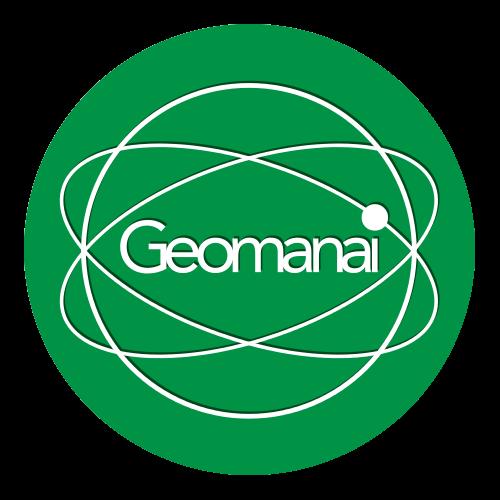 Geomanai - geodeziniai matavimai ir 3D lazerinis skenavimas