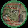 Geomanai - Sklypų formavimo ir pertvarkymo projektai